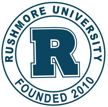 Rushmore University
