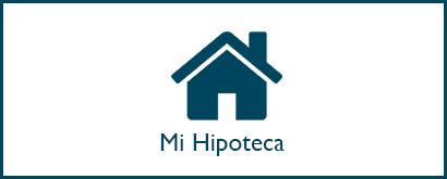 Mi Hipoteca