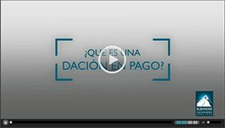 Deed in Lieu (Video)