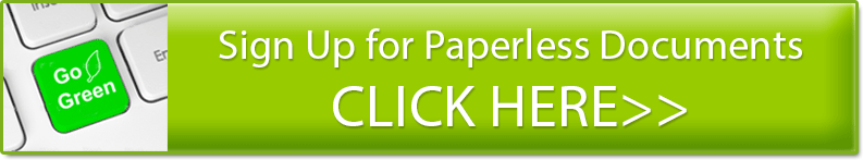 Sign up for paperless documents