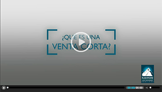 Short Sale (Video)